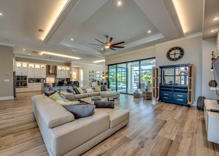 Intervillas Florida - Villa Pure Balance #10