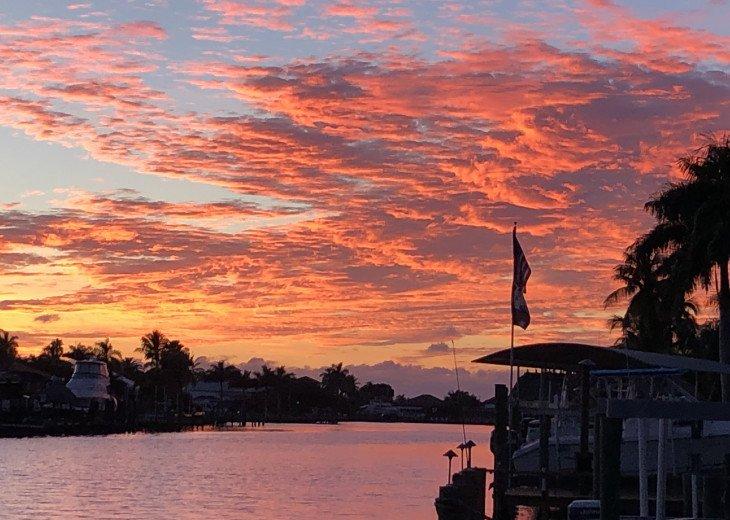 Intervillas Florida - Villa Pure Balance #28