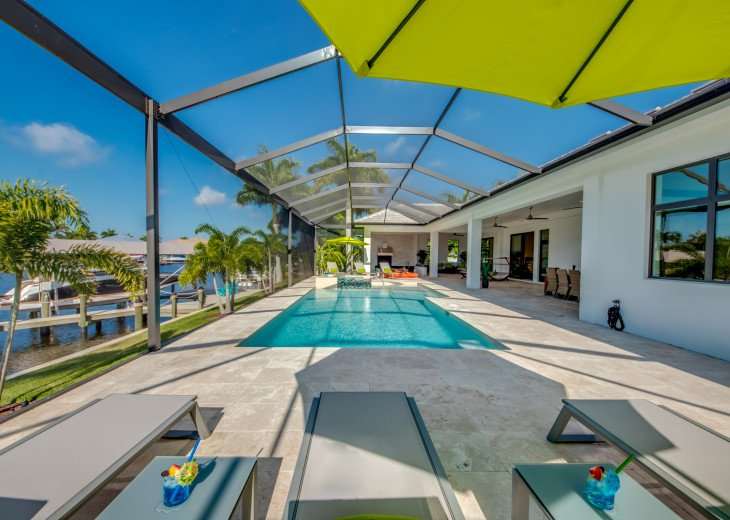 Intervillas Florida - Villa Pure Balance #6