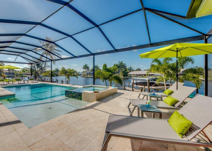 Intervillas Florida - Villa Pure Balance #5