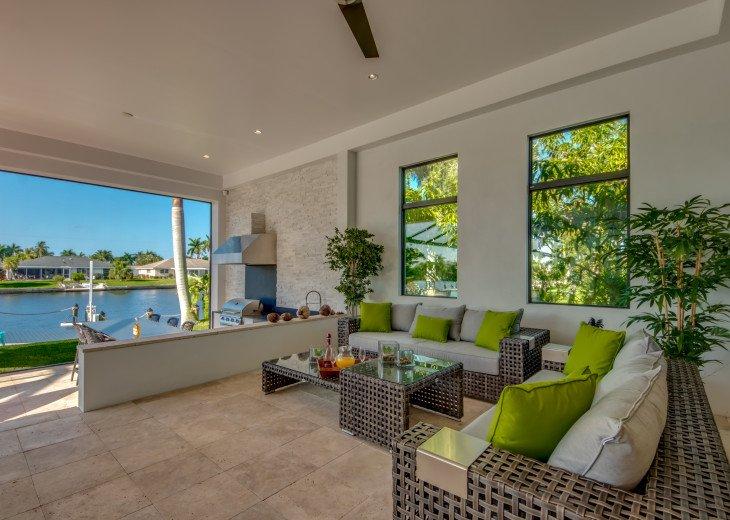Intervillas Florida - Villa Pure Balance #9