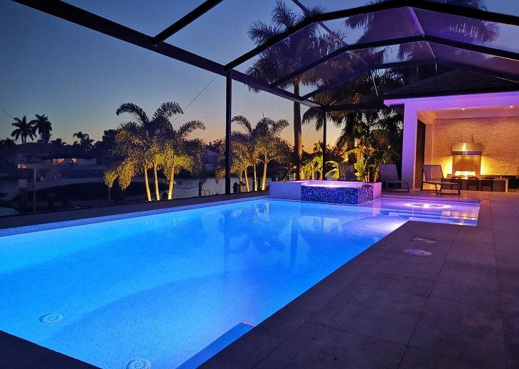 Intervillas Florida - Villa Pure Balance #27