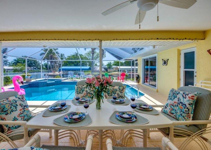 Intervillas Florida - Villa Tropicana #13