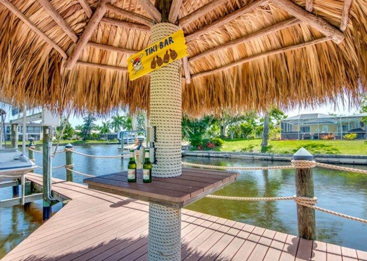 Intervillas Florida - Villa Tropicana #33