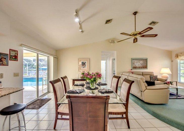 Intervillas Florida - Villa Tropicana #23