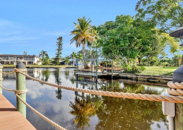 Intervillas Florida - Villa Tropicana #37