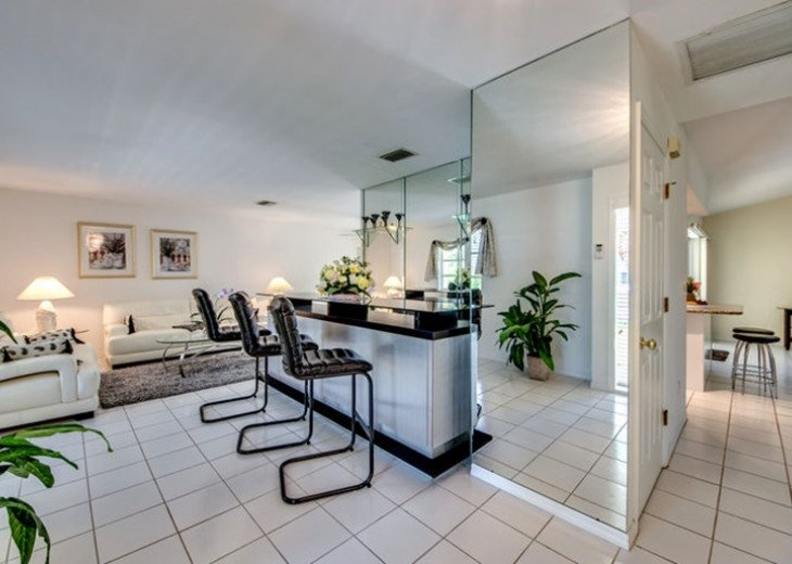 Intervillas Florida - Villa Tropicana #24