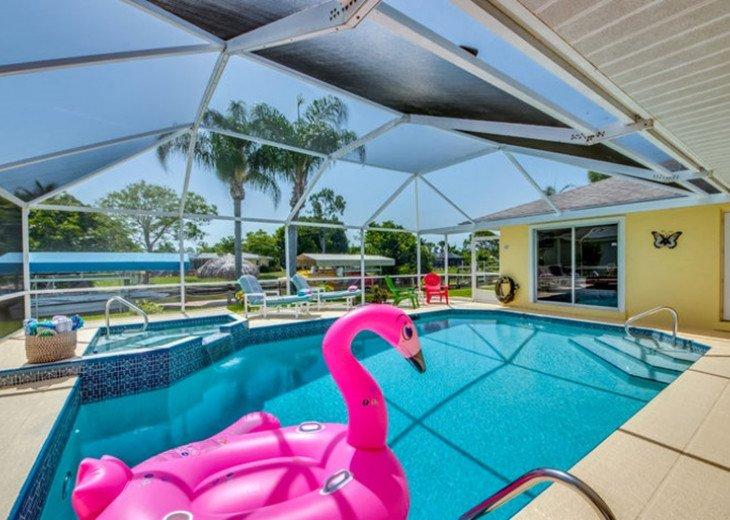 Intervillas Florida - Villa Tropicana #6