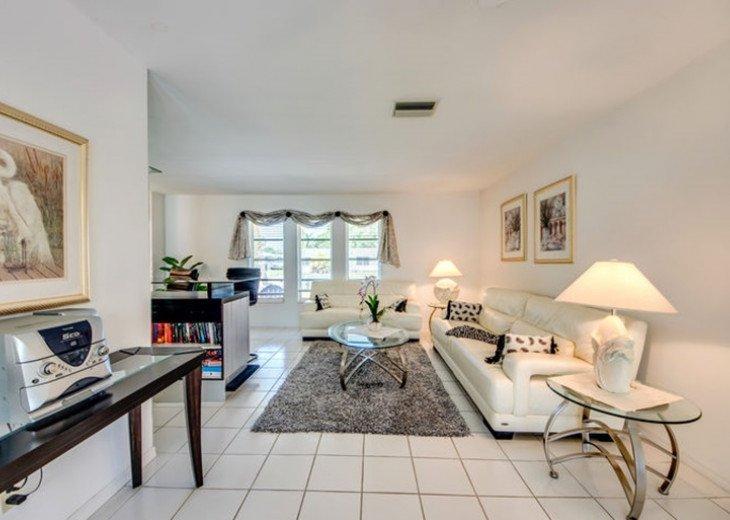 Intervillas Florida - Villa Tropicana #16