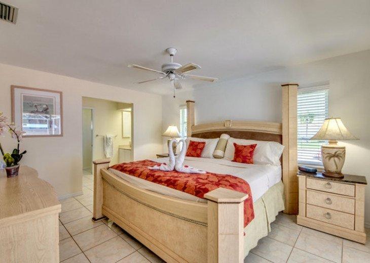 Intervillas Florida - Villa Tropicana #35