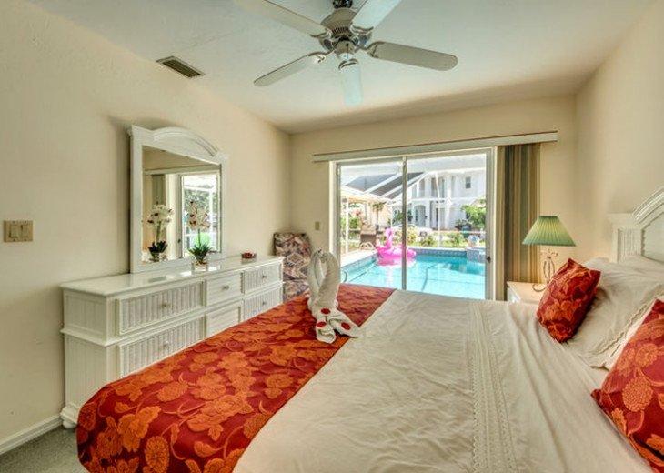 Intervillas Florida - Villa Tropicana #40