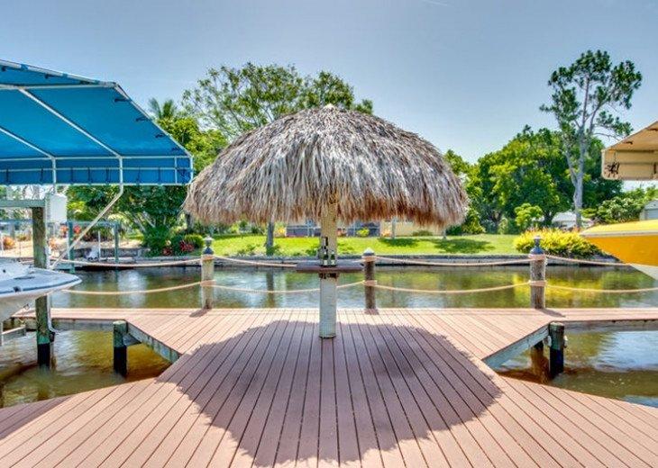 Intervillas Florida - Villa Tropicana #32