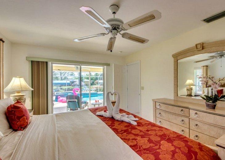Intervillas Florida - Villa Tropicana #25