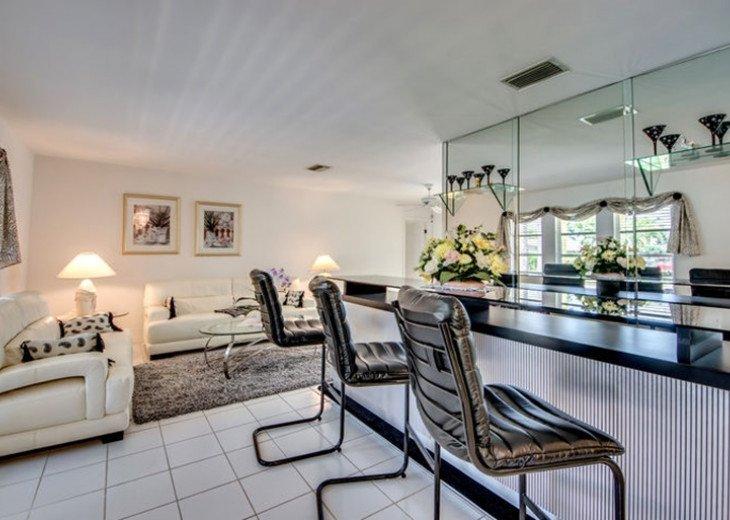 Intervillas Florida - Villa Tropicana #30