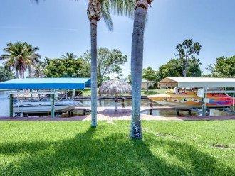 Intervillas Florida - Villa Tropicana #1