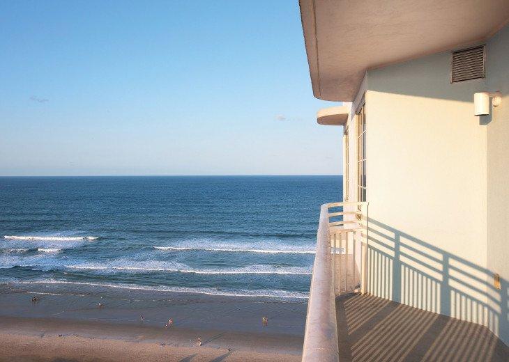 Beach Getaway In Daytona You Won't Forget! #3