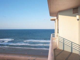Beach Getaway In Daytona You Won't Forget! #1