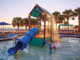 Family Vacation In Sunny Daytona! #1