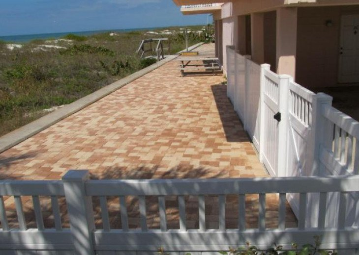 Spectacular THOME on the beach with 50+ reviews on TripAdvisor [ Fall Special]. #11