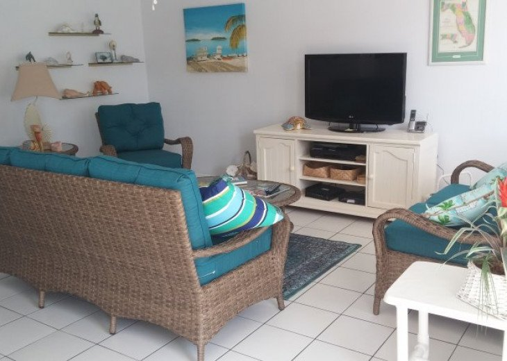 Spectacular THOME on the beach with 50+ reviews on TripAdvisor [ Fall Special]. #4