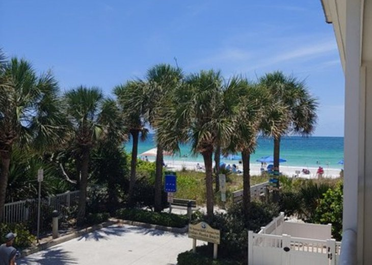 Spectacular THOME on the beach with 50+ reviews on TripAdvisor [ Fall Special]. #27