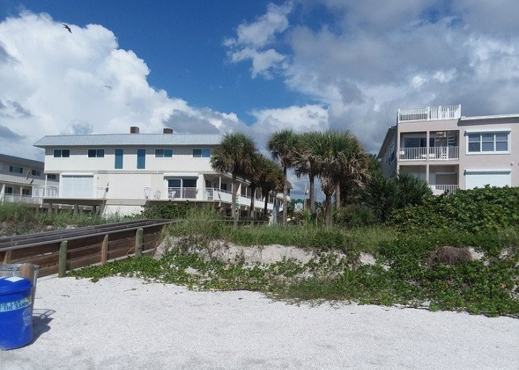 Spectacular THOME on the beach with 50+ reviews on TripAdvisor [ Fall Special]. #20