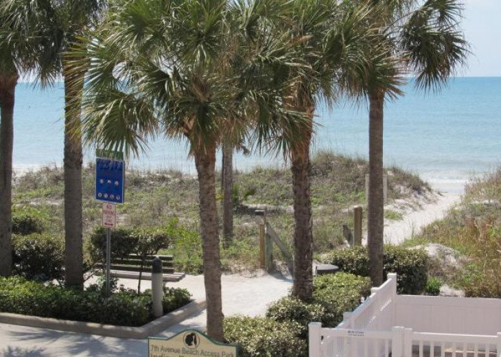 Spectacular THOME on the beach with 50+ reviews on TripAdvisor [ Fall Special]. #26