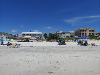 Spectacular thome on the beach with 50+ reviews on TripAdvisor [August Special]. #1