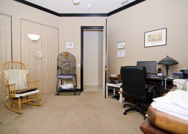 Country Club Designer Home #12