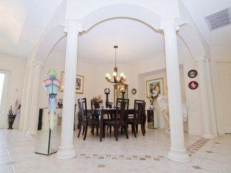 Country Club Designer Home #1