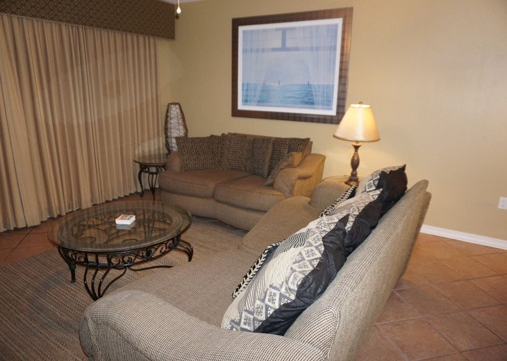 DISCOUNT Jan. 2020 Book for a Fabulous Oceanfront 3 Bedroom, 3 Baths Condo #15
