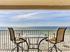 Fort Walton Beach Vacation Rentals - Condo   Florida Rentals