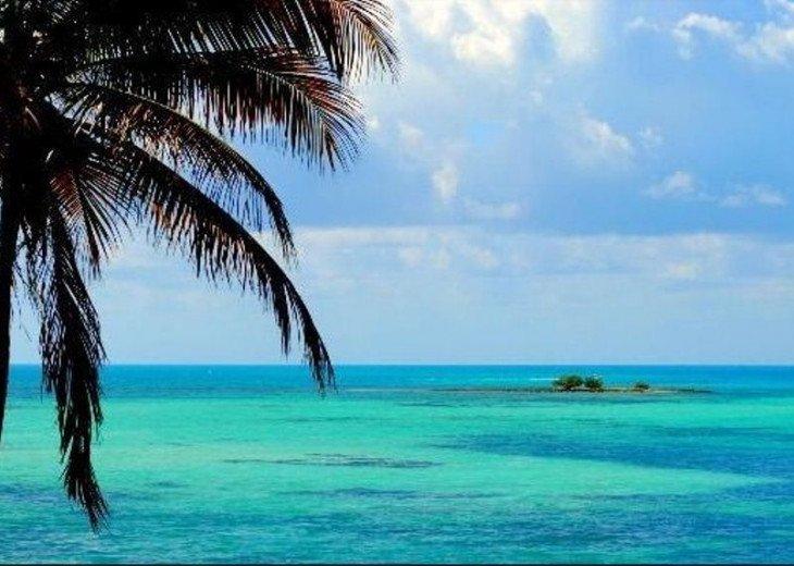 Caribbean Cove/beautiful waterfront view #29