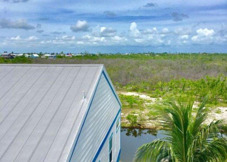 Caribbean Cove/beautiful waterfront view #19