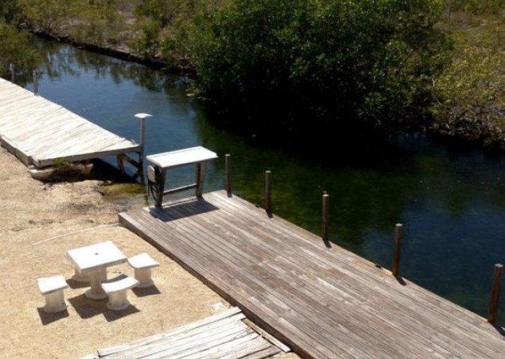 Caribbean Cove/beautiful waterfront view #20