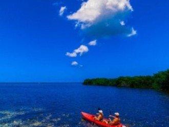 Caribbean Cove/beautiful waterfront view #1
