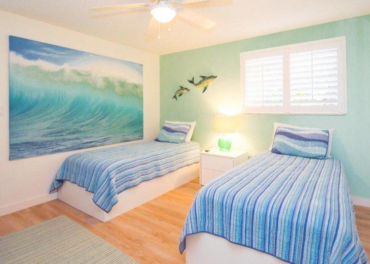 Sea Wave Casita #10