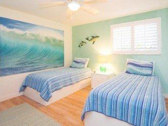 Sea Wave Casita #1