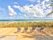 * Gorgeous Ocean Front--Book for Spring, Summer & Music Fests** #1