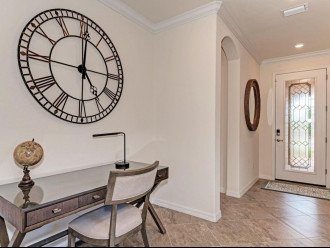 Stunning New Build in Coveted Sarasota National- $3000/mo!! #1