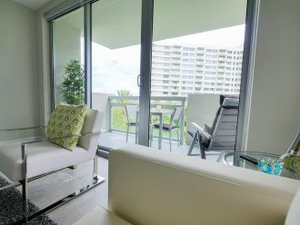 Top Location - Modern and newly renovated - Water View #1