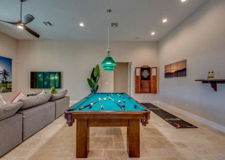 Intervillas Florida - Villa Ohana #11