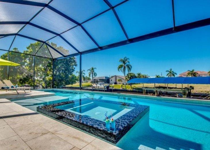 Intervillas Florida - Villa Ohana #4