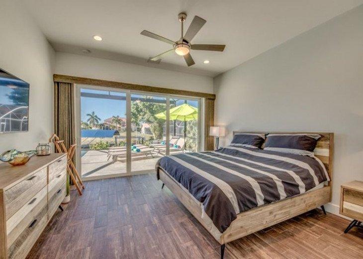 Intervillas Florida - Villa Ohana #22
