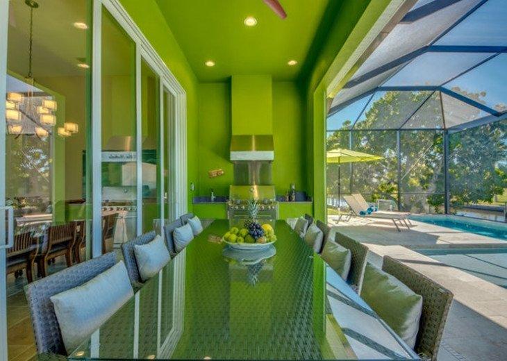 Intervillas Florida - Villa Ohana #26