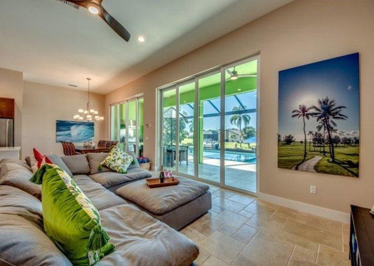 Intervillas Florida - Villa Ohana #25