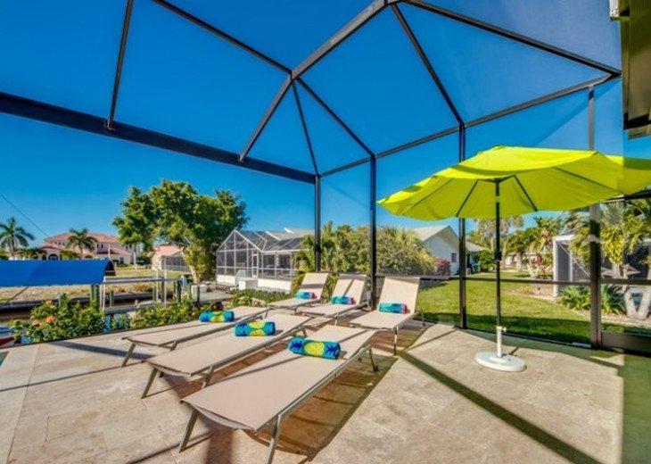 Intervillas Florida - Villa Ohana #8