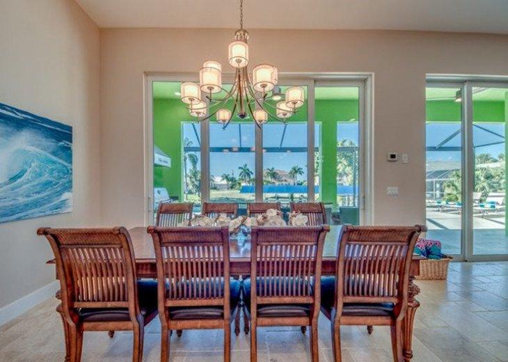 Intervillas Florida - Villa Ohana #21