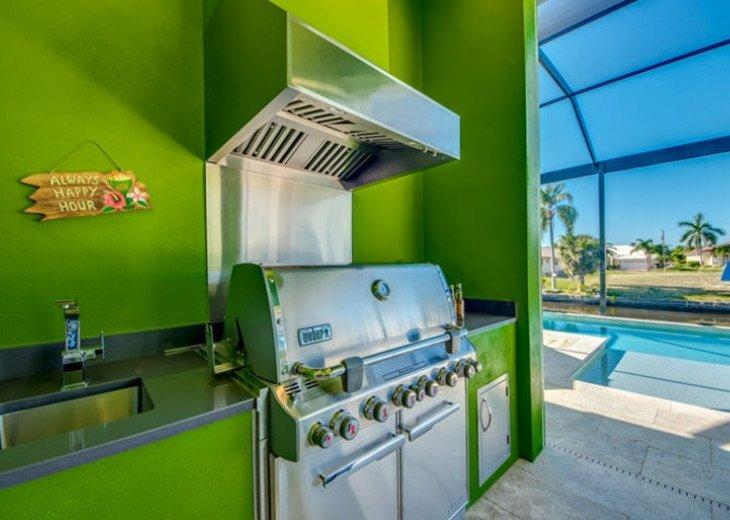 Intervillas Florida - Villa Ohana #13