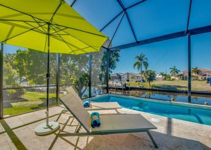 Intervillas Florida - Villa Ohana #7